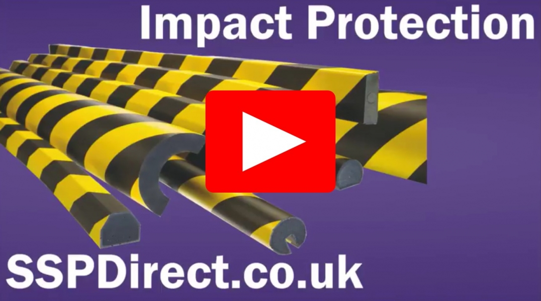 Impact Protection From SSP
