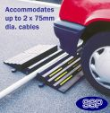 SSP Hose & Cable Protector Ramp