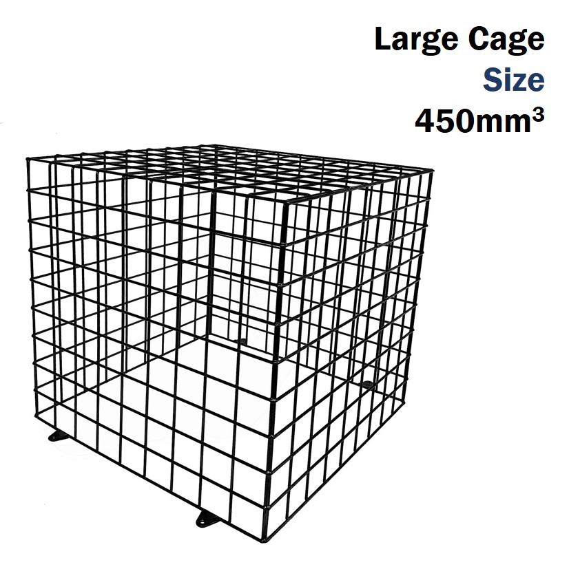 Ssp Heavy Duty Cctv Cage Pir Cage L  Cage Large moreover Wiring Diagram For Ge Cooktop as well Ssp Heavy Duty Cctv Cage Pir Cage Flood Light Cage Detector Cage Shaped 39x24x26cm furthermore Diamond Clip Tag Fastener furthermore Multislot Bicycle Rack 4 Slot. on smoke alarm covers