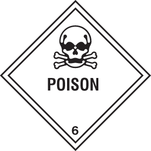 Poison Sign Rigid Plastic 200x200mm 14438f as well Metal Front Doors furthermore Property 45588861 also Osha Facility Signs moreover Prod. on fire alarm street