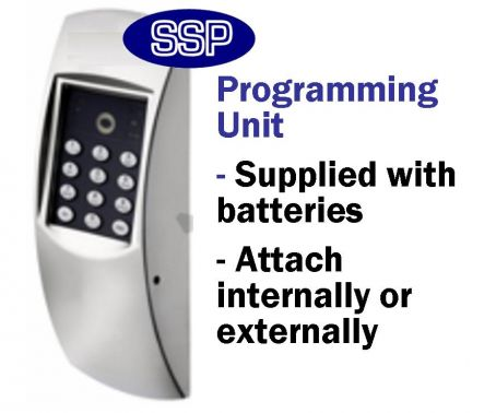 Ssp Upvc Doors Key Fob Door Entry System Home Small