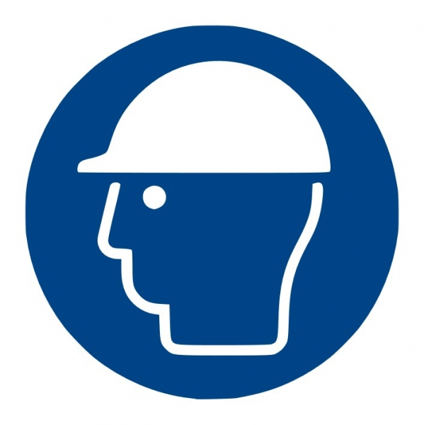 Workwear & PPE Signs