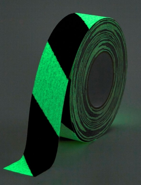 Photolume Anti-slip Tape