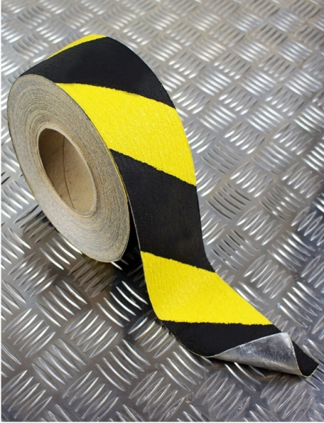 Conformable Anti-Slip Tape