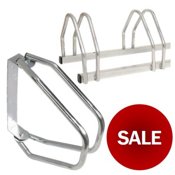 SSP Trade Bike Racks