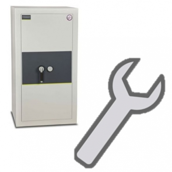 Safe Installation Service