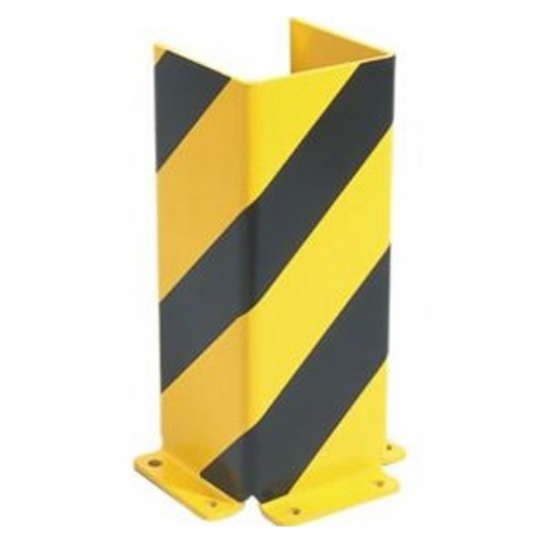 Racking & Pipe Guards