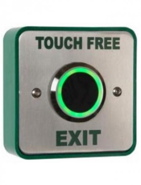 Dual Unit Buttons