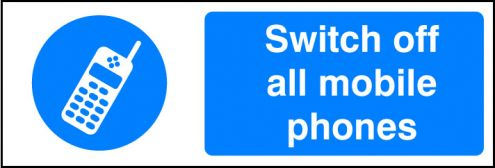code switching and mobile phones A guide to switching mobile phone provider all you need to do is get what's called a pac code ring 033 0041 2639 from sky mobile handsets, or phones.