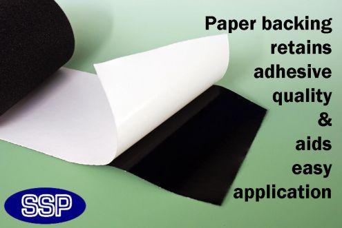 self adhesive anti-slip tape
