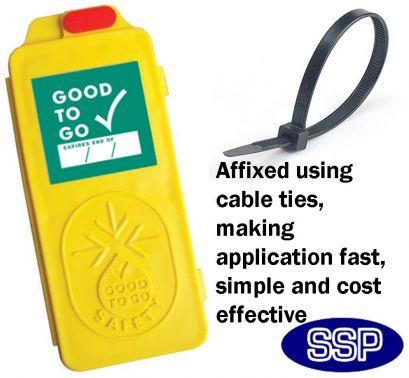 MEWP Safety Checklist