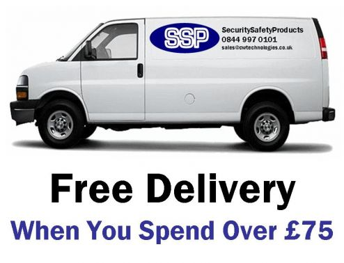 Security screws free delivery