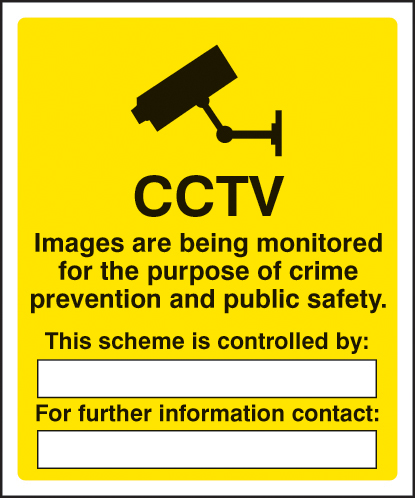 cctv for safety The shoalhaven is a strings of coastal villages south of sydney and contains the regional centres of nowra and ulladulla shoalhaven city has a population over 100,000.